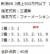 st1030_3.jpg