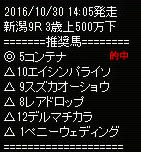 sw1030_2.jpg