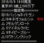 sw64_2.jpg