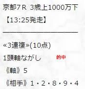 sy1029.jpg