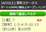 up1022_4.jpg
