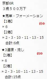 wc521_3.jpg