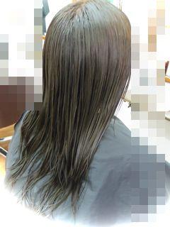 NR様color13