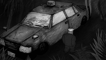 Jungle_Taxi.jpg