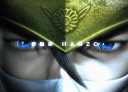 パチンコ「CR 御伽屋HANZO」で使用されている使用楽曲一覧。歌の紹介。