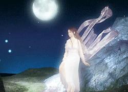 パチンコ「CR 花満開」で使用されている歌と曲の紹介。「Obrigado 悦びの花 / Clair」