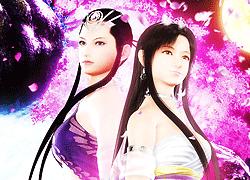 パチンコ「CR 花満開 彩」で使用されている歌と曲の紹介。「桜舞の語り / YAMAMOTO TAKANE」