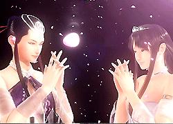 パチンコ「CR 花満開 彩」で使用されている歌と曲の紹介。「あいたくて / 柳麻美」