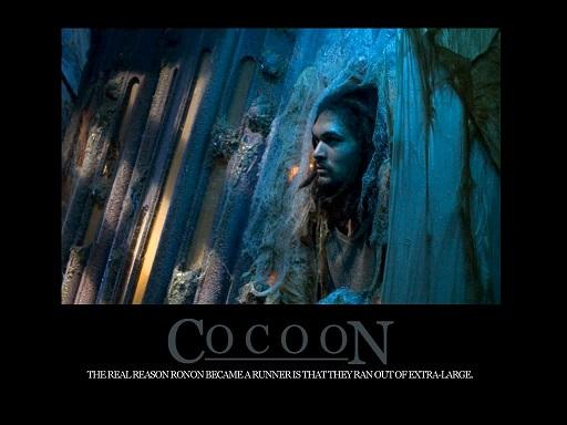cocoon-ronon.jpg