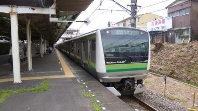 P1070893.jpg