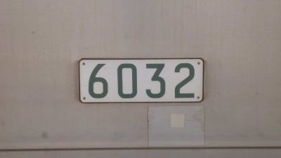 P1070910.jpg