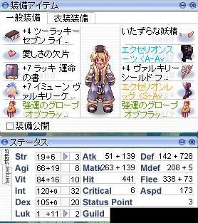0411_a.jpg