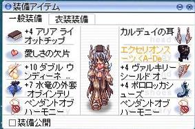 0411_c.jpg