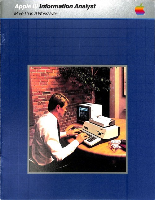 Apple3catalog.jpg