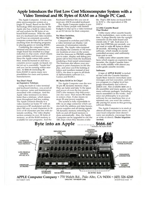 Apple_1_Advertisement_Oct_1976.jpg