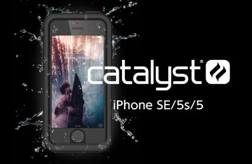 Catalyst0614.jpg