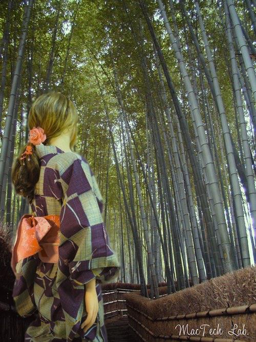 ELIZA_yukata_04.jpg