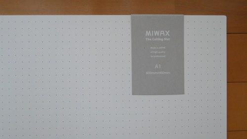 MIWAX_02.jpg