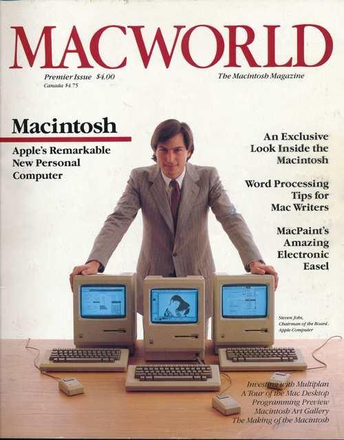 MacworldBookFirst.jpg