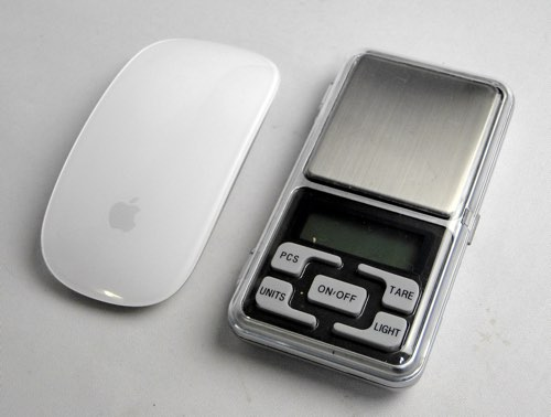 PocketScale_02.jpg