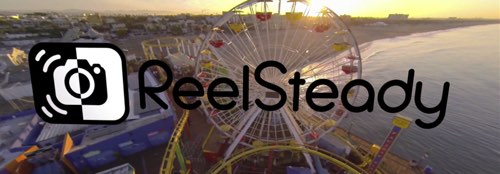 ReelSteady.jpg