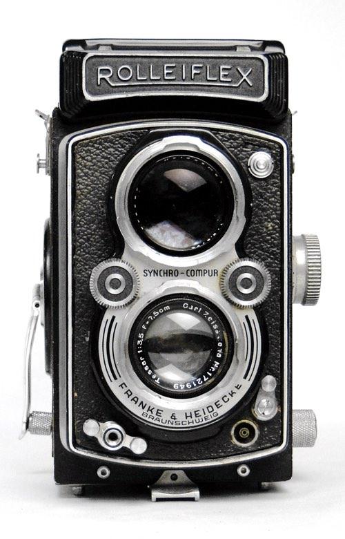 RolleifleMX_00.jpg