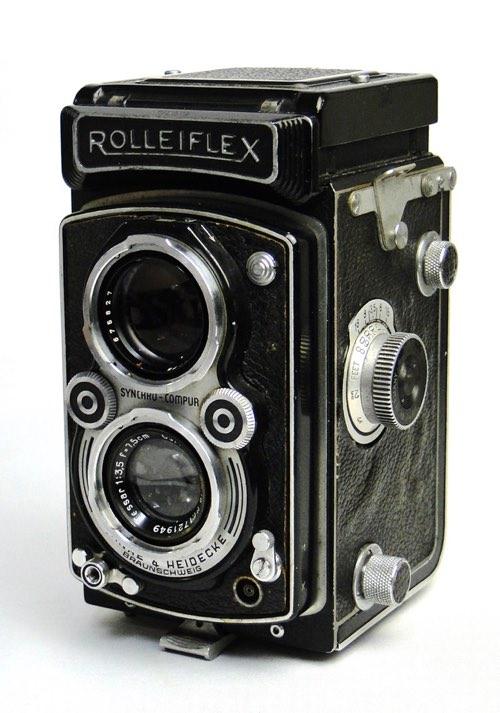RolleiflexMX.jpg