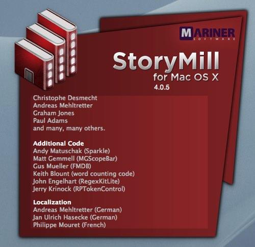 StoryMill_01.jpg