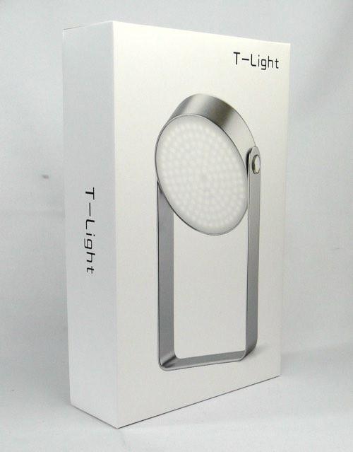 TLight_01.jpg