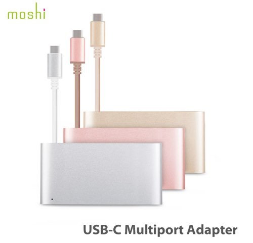 USB_C_MultiportAdapter.jpg