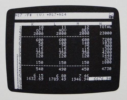 VisiCalc201611_02.jpg