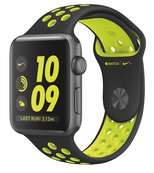 Watch_Nike.jpg