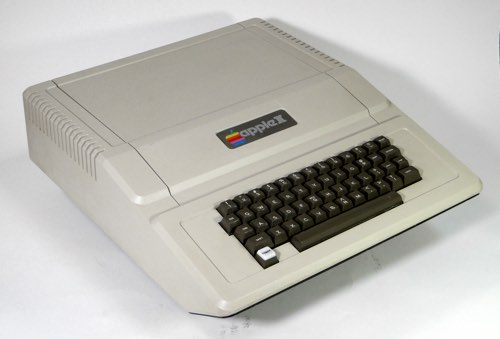 apple2original.jpg