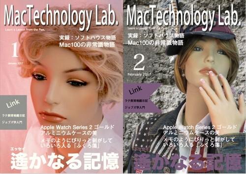 cover_02.jpg