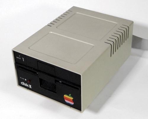 disk21009.jpg