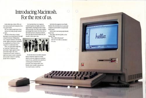 hello1984Mac.jpg