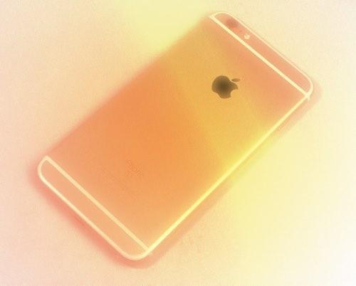 iPhone0905.jpg