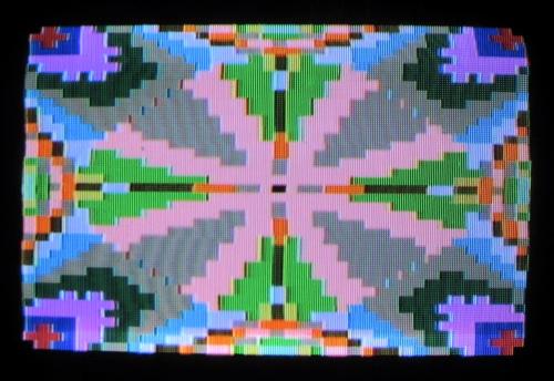 kareidoscope1005.jpg
