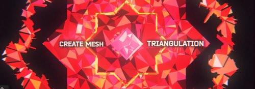 origami0607.jpg