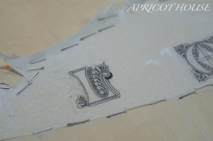 160409羊皮紙ライン