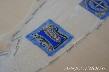 160409羊皮紙色付け