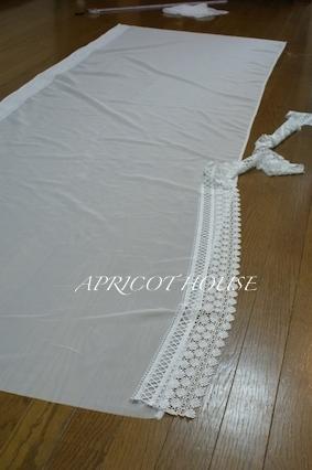 160601ケミカルレース裾