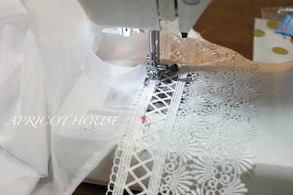 160601ケミカルレース縫