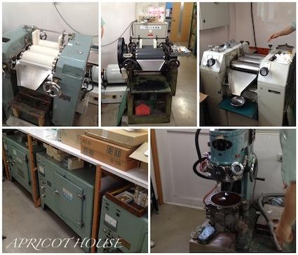 160606検査機械1