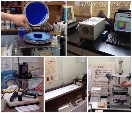 160606検査機械2