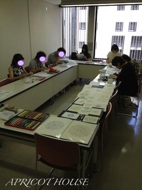 160802レタナウWS教室