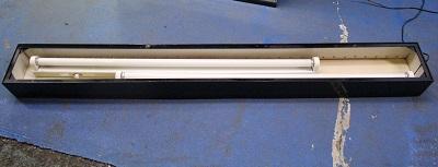 ライト0508-2