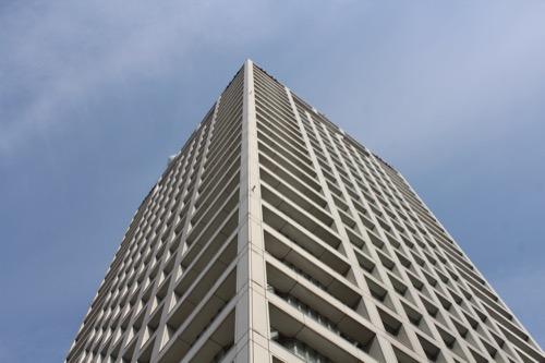 0021:香川県庁舎 現本館②