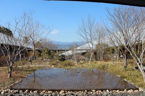 0089:牧野富太郎記念館 展示館外観④