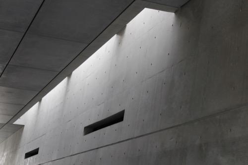 0092:坂の上の雲ミュージアム トップライト